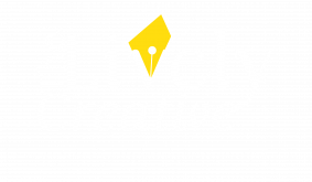 The Lively Creative